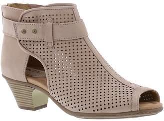 Earth Women's, Intrepid Sandal 6 M