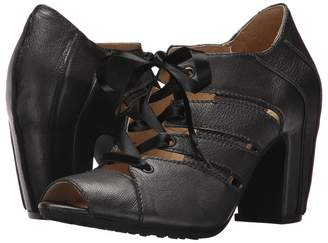 Fly London ARCA250FLY Women's Shoes