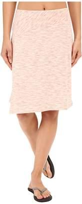 Columbia Blurred Linetm Skirt Women's Skirt