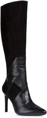Geox Faviola Knee High Boot