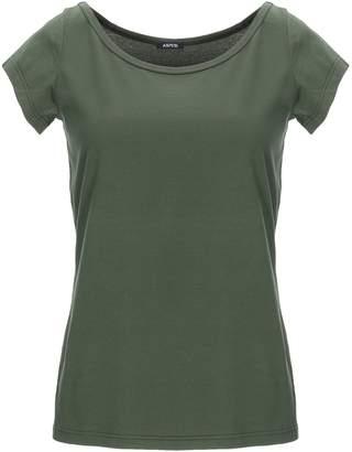 Aspesi T-shirts