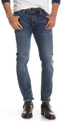 Vigoss Mick 330 Slim Fit Jeans