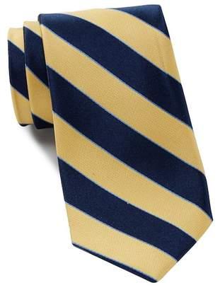 Nordstrom Silk Hastings Stripe Tie