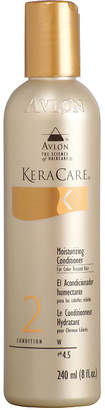 KeraCare by Avlon Moisturizing Conditioner for Color Treated Hair - 8 oz.