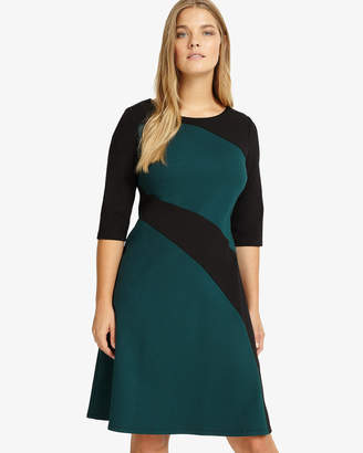 Phase Eight Alicia Dress