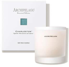 Archipelago Botanicals Charleston Soy Candle