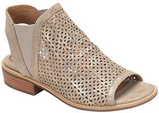 Sofft Low Heeled Sandals - Nalda