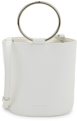 French Connection Dante Mini Crossbody Bag