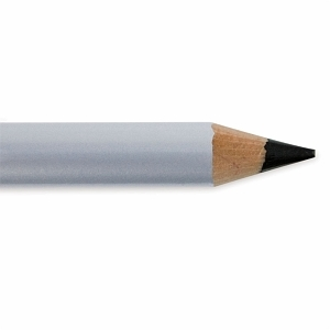 Prestige Eyeliner, Black