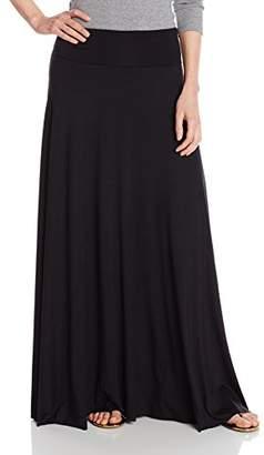 Rachel Pally Women's Long Full Skirt