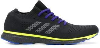 adidas Adizero Prime sneakers