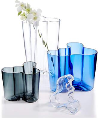 Iittala Vases Shopstyle Canada