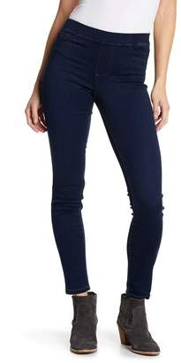 Tractr High Waist Pull-On Jeggings
