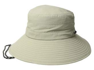 San Diego Hat Company Wide Brim Outdoor Hat