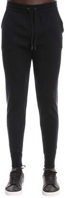 Ermenegildo Zegna Pants Pants Women