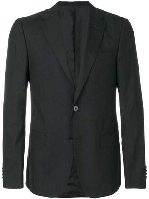 Ermenegildo Zegna tailored suit jacket