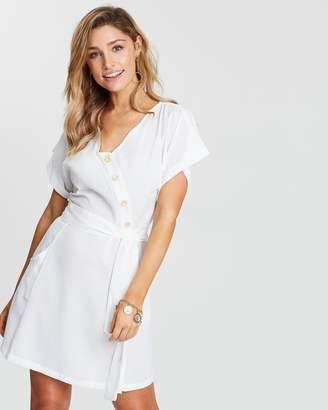 Summer Days Dress