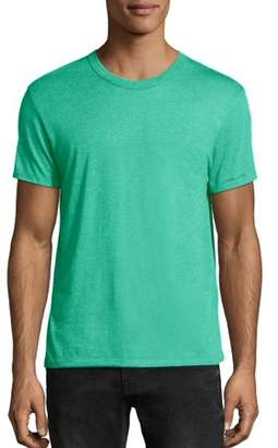 Hanes Men's Modal Triblend Short Sleeve Tee