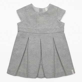 Esprit Baby Girls Dress