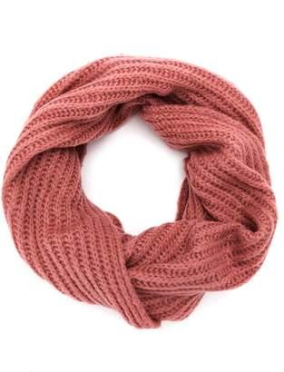 Cecilia Prado Maisa knit scarf