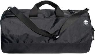 Flowfold Conductor Limited 40L Duffel Bag
