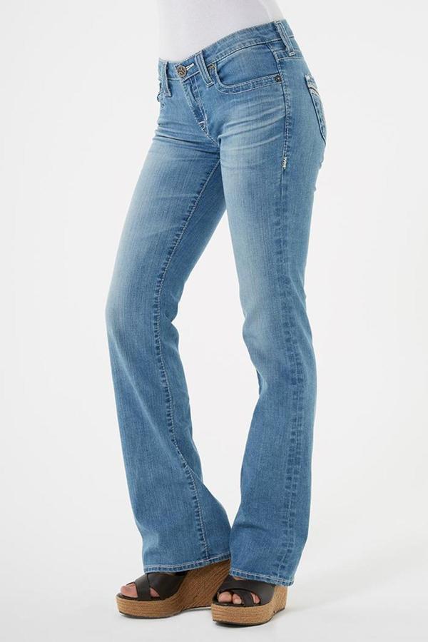 Big StarBig Star Remy Boot Pants