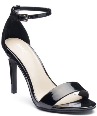 Apt. 9® Light Women's High Heels $49.99 thestylecure.com