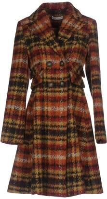 SONIA FORTUNA Coats