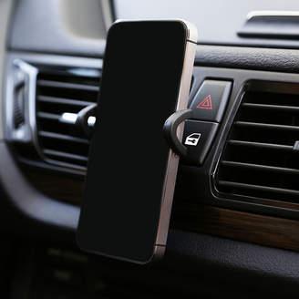 Asstd National Brand Cell Phone Car Mount