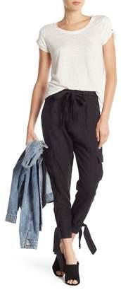Joie Erlette Linen Pants