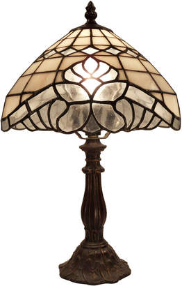 Tiffany & Co. G & G Brothers Vienna Table Lamp