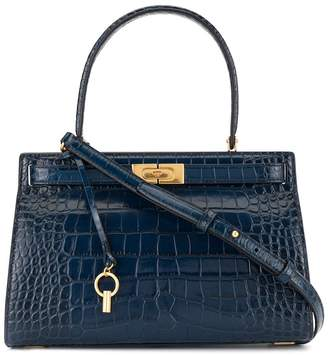 Tory Burch Lee Radziwill crossbody bag