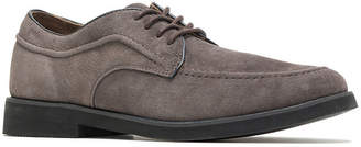 Hush Puppies Bracco Mt Oxford Mens Oxford Shoes