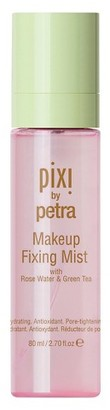 Pixi By Petra Makeup Fixing Mist 2.7 Fl Oz $15 thestylecure.com