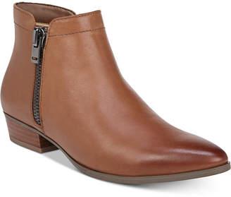 Naturalizer Blair Booties Women's Shoes