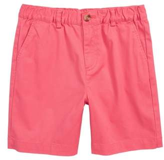Vineyard Vines Stretch Jetty Shorts