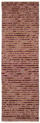 "Safavieh Bohemian Collection Runner Rug, 2'6"" x 6'"