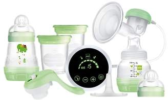 Mam 2-in-1 Single Breast Pump