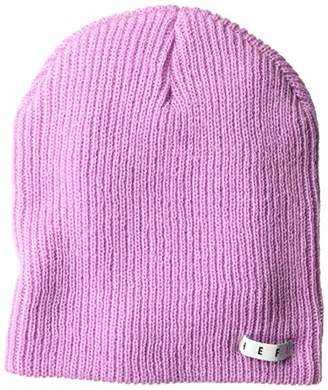 92b44a61ed480 Neff Daily Beanie Hat for Men and Women