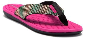 Rider Cloud V Flip-Flop (Women)