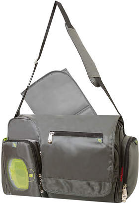 Fisher-Price Diaper Bags - ShopStyle 9cc9845549