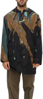 Dries Van Noten Jacket Jacket Men
