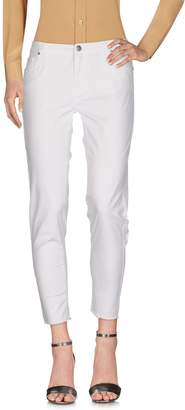Jijil Casual pants - Item 13128225UT
