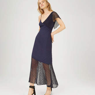 Club Monaco Izanda Dress