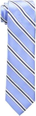 Nautica Men's Mariner Stripe Tie