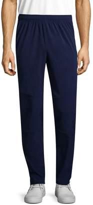 New Balance Men's Max Intensity Pant