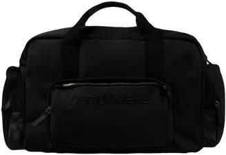 DSQUARED2 Travel & duffel bags - Item 45363970VM