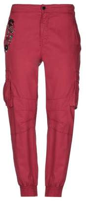 Twin-Set Casual trouser