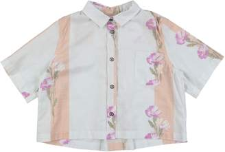 Morley Shirts - Item 38778315KF