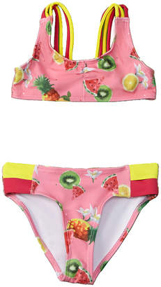 Jantzen Girls' Bikini